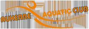 Logo Auxerre Aquatic Club