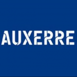 Mairie Auerre