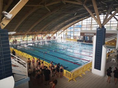 AAC89 - Championnat de l'Yonne